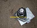 Опора шаровая нижняя ГАЗ  2217,Соболь производство Rider, фото 3