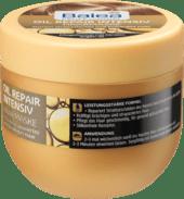 Професійна маска для відновлення волосся Professional Haarmaske Oil Repair Intensiv