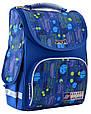 555997 Школьный рюкзак Smart PG-11 Galaxy 26*34*14, фото 2