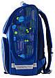 555997 Школьный рюкзак Smart PG-11 Galaxy 26*34*14, фото 3