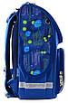 555997 Школьный рюкзак Smart PG-11 Galaxy 26*34*14, фото 4
