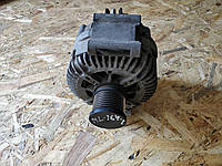 Генератор Mercedes ML W164, 320 CDI, 2007 г.в. A6421540502