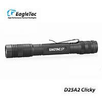 Фонарь Eagletac D25A2 XM-L2 U4 (520 Lm), фото 1