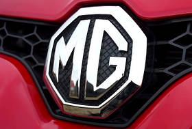 Если Вашего MG нет в нашем каталоге