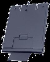 Входной лоток Epson SX430