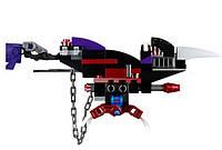 ВИДЕО КОНСТРУКТОР CHIM 10051 аналог Lego !!! ЖМИ ПОЛНАЯ ВЕРСИЯ НОВОСТИ !!!
