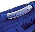 556016 Каркасный рюкзак Smart PG-11 Space 26*34*14, фото 4