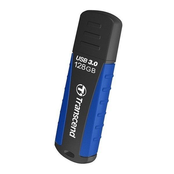 Флешка Transcend 128 GB JetFlash 810 TS128GJF810