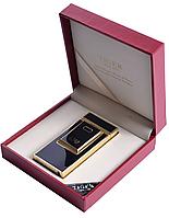 USB зажигалка Tiger 4686 в коробке, зажигалка