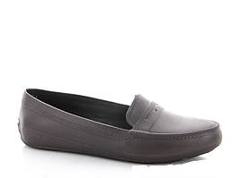 Мокасины (туфли) женские пенка, размеры 36,37,38,40,41