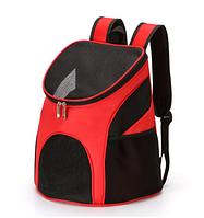 Рюкзак для животного