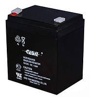 Акумулятор Casil CA1245