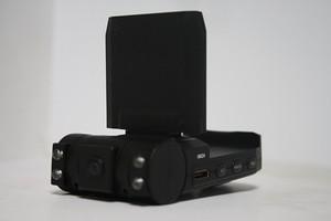 Видеорегистратор CarCam 6043 HD 2 камеры