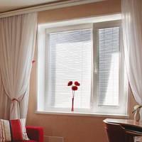 Окна,двери,роллеты,фасады от компании СтеклоПЛАСТ