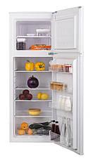 Холодильник  ERGO MR-145, фото 2
