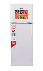 Холодильник  ERGO MR-145, фото 3