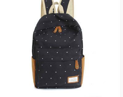 Школьный рюкзак AL-2540-10, фото 2