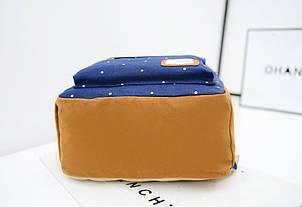Школьный рюкзак AL-2540-50, фото 2