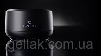Аудиосистема Irbis A Black умная колонка Умный домашний помощник  Алиса внутри
