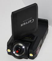 Видеорегистратор Carvun 3021 VGA