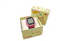 Смарт-часы детские Q90S, фото 3