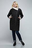 Верхняя женская одежда - 48-56
