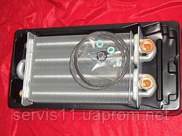 Теплообменник Beretta Ciao 24