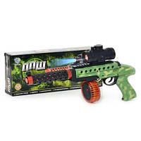 Детское оружие, арбалеты, луки
