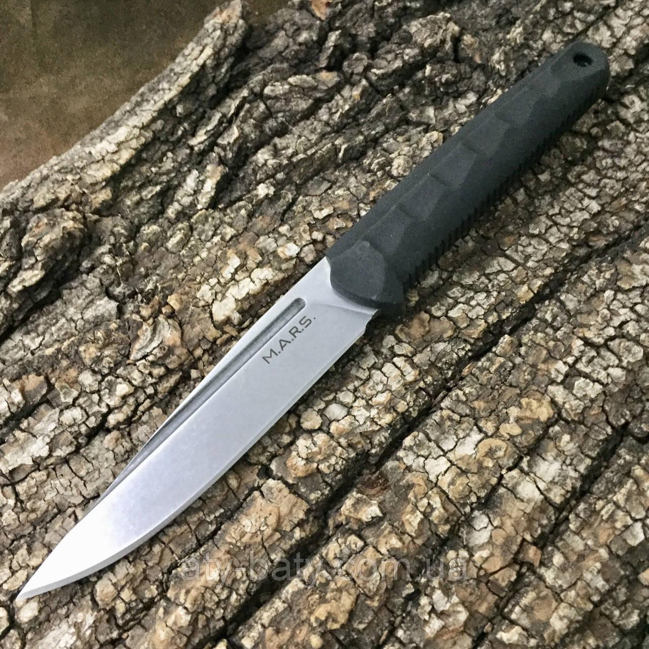 Нож Кизляр Марс (M.A.R.S.)  03195