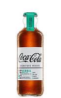 Coca Cola Signature Mixers Herbal 200 ml