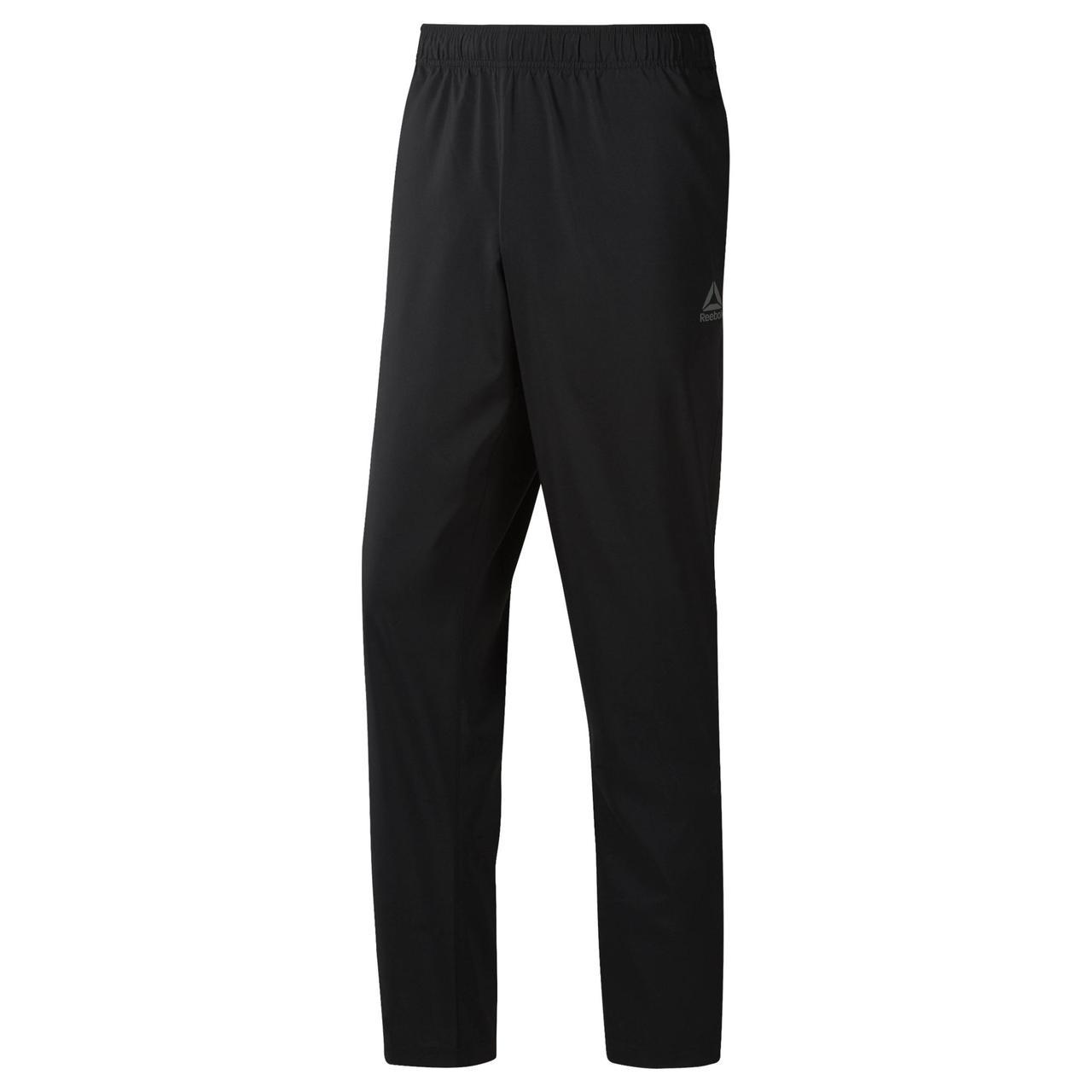 Спортивные брюки reebok Training Essentials CY4867