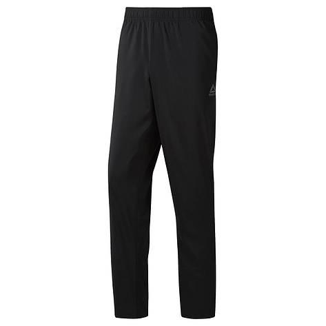 Спортивные брюки reebok Training Essentials CY4867, фото 2