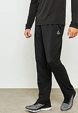 Спортивные брюки reebok Training Essentials CY4867, фото 3