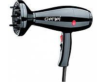 Профессиональный фен для Волос Gemei GM 1716