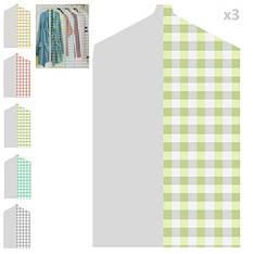 Чохол для одягу 60*90см, R86486