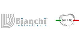 Душевые шланги Bianchi