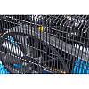 Компрессор AL-FA ALC200-3/400V (150 літрів) 3 поршні, фото 6