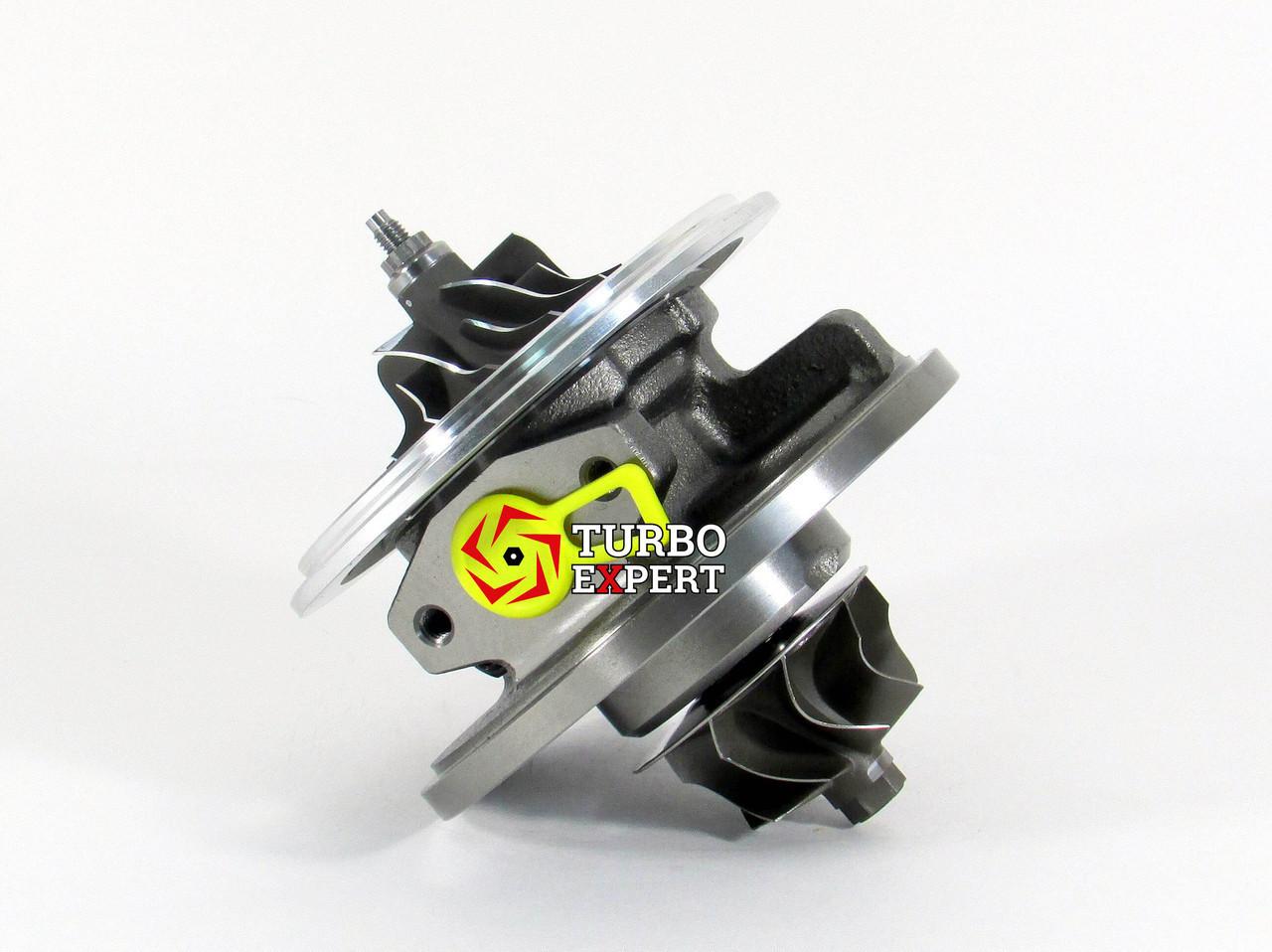 Картридж турбины 713673-5006S, Skoda Octavia I 1.9 TDI, 85 Kw, AUY/AJM, 038253019D, 038253019DX, 2000-2007