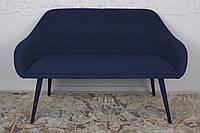 Кресло - банкетка Nicolas MAIORICA 131х61х81 см