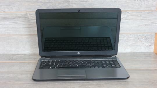 Б/У Игровой ноутбук НР i7-5500U/8Gb/500Gb/Nvidia 820M-2Гб