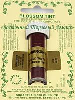 Сухой краситель Sugarflaire - Aubergine - Баклажан 7 ml
