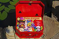 """Подарочный набор """"Sweet Box"""". Подарок девушке, жене, женщине, любимой, сестре, маме, подруге."""