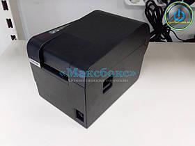 Принтер этикеток для маркировки 58 мм (USB)