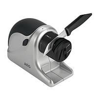Точилка для ножей электрическая AEG MSS 5572