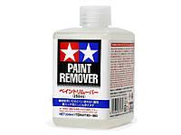 Pain remover  250 мл - Tamiya 87183