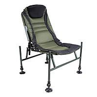 Карповое кресло Ranger Feeder Chair