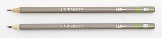 Олівці графітні, набір 6шт L1505 - 6