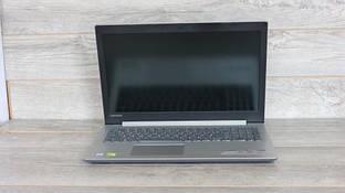 Б/У Игровой Ноутбук Lenovo i3-6006U/8Gb/1000Gb/Nvidia 920MХ-2Гб