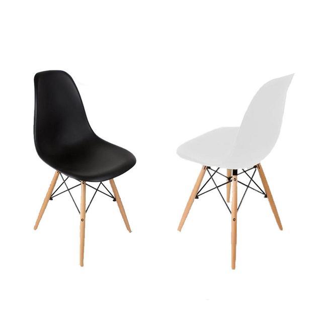 Siesta-Design Купить в Украине
