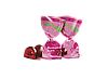 Конфеты весовые «МИСТЕРИЯ ВКУСА» АРОМАТ ВИШНИ  (Коммунарка) Беларусь